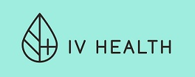 IV Health Intravenous vitamin and hydration clinic